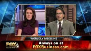 Growing Trend in Medical Tourism - Fox News