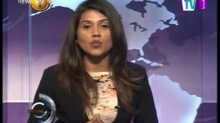 Biz1st In Focus TV1 18th April 2017 Thumbnail