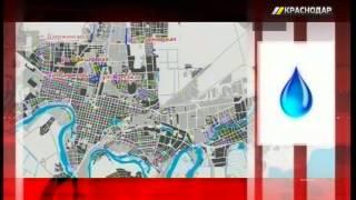Технадзор: «Карта подтоплений» Краснодара улучшилась(Стихия, которая обрушилась на Краснодар 17 июня, несмотря на масштабные подтопления в ряде районов, показала..., 2015-06-18T20:34:21.000Z)