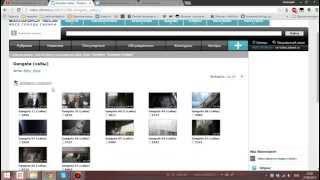 как скачать с сайта: sibnet.ru(video.sibnet.ru)