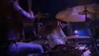 The Ramones - Psycho Therapy Live At Last Show