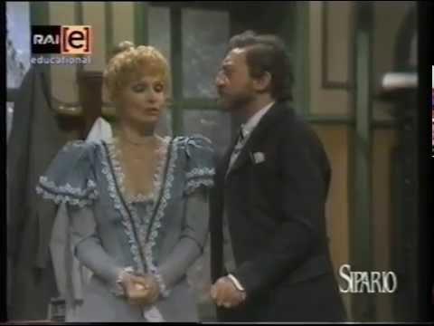 L'albergo del libero scambio 1977 - YouTube