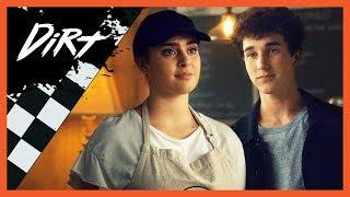 "DIRT | Season 2 | Ep. 4: ""Switching Allegiance"""