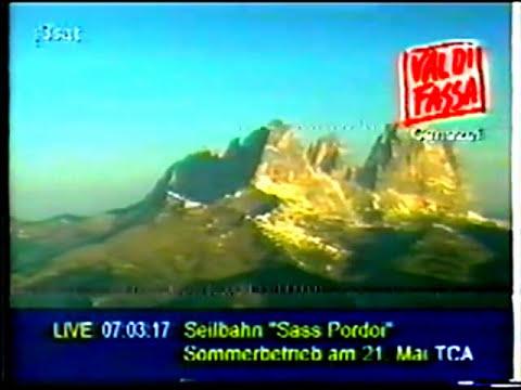 3sat Alpenpanorama Live