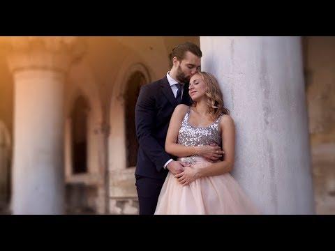 venice-wedding-videographer---elopement-film-in-italy