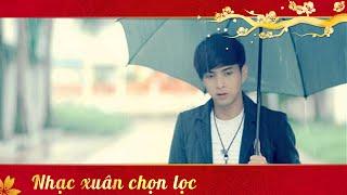 Chỉ Riêng Mình Ta - Hồ Quang Hiếu (Video Lyrics)
