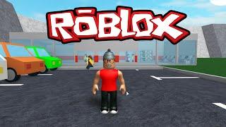 Roblox - A NOVA LOJA ( Retail Tycoon ) #5