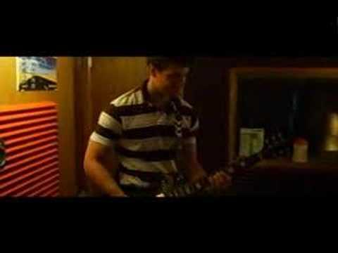 Harmony of Lies - In the studio
