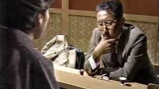 週刊TV広辞苑「み」