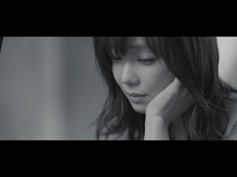 Aimer 『凍えそうな季節から』※テレビ朝日 金曜ナイトドラマ「奪い愛、冬」OPテーマ