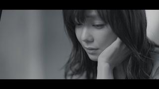倉科カナ出演のMUSIC VIDEO公開!iTunes他で配信スタート!https://itun...