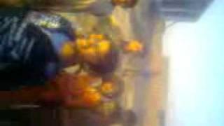 baber dance with paindoo fazlia colony sahianwala.3gp