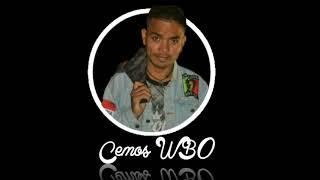 Download lagu LAGU JA I BAJAWA PALING MANTAP 2019 DUTU DULU REMIX BY CEMOS WBO MP3