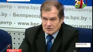 60 % белорусов довольны выбором профессии