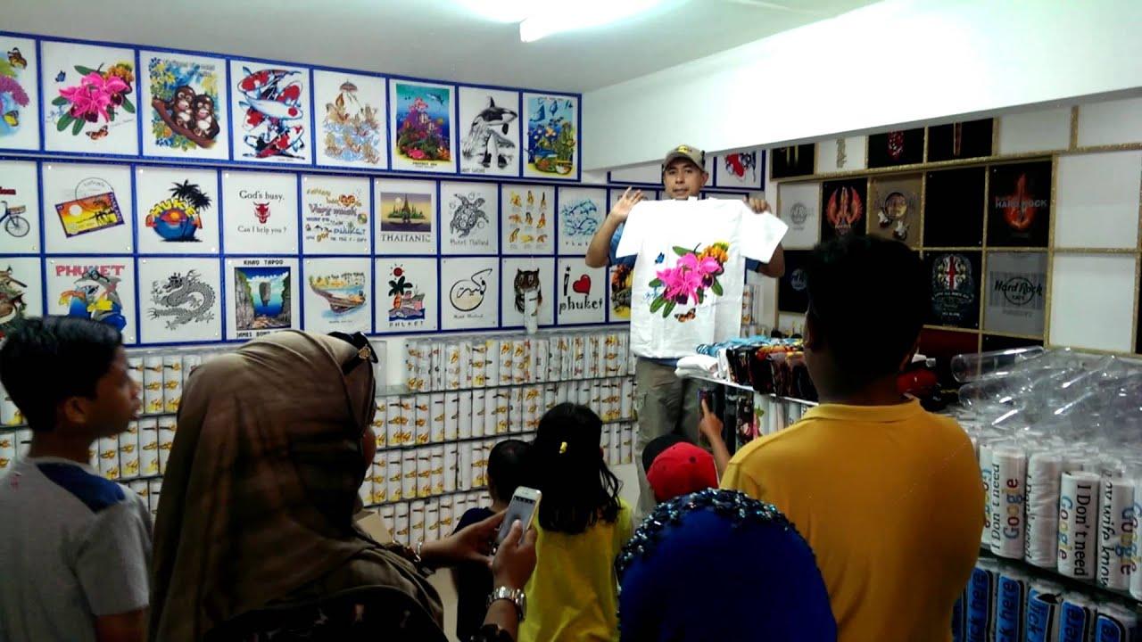 Design t shirt murah - Design T Shirt Store Terjah T Shirt Murah Murah Di Madunan T Shirt Shop