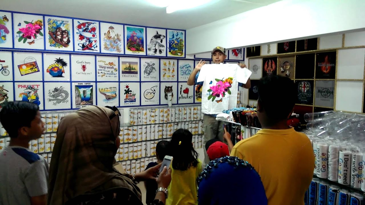 Design t shirt murah - Terjah T Shirt Murah Murah Di Madunan T Shirt Shop