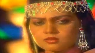 Silk Smitha Romantic Song (Edhu Padham) - Kolai Karan