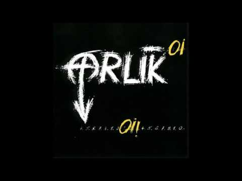 Orlík - Karel G. mit uns