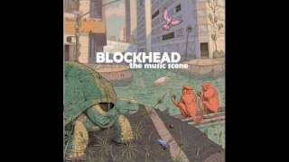 BLOCKhead: Hell Camp