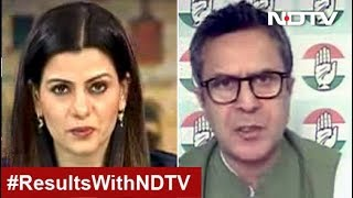 NDTV is one of the leaders in the production and broadcasting of un...