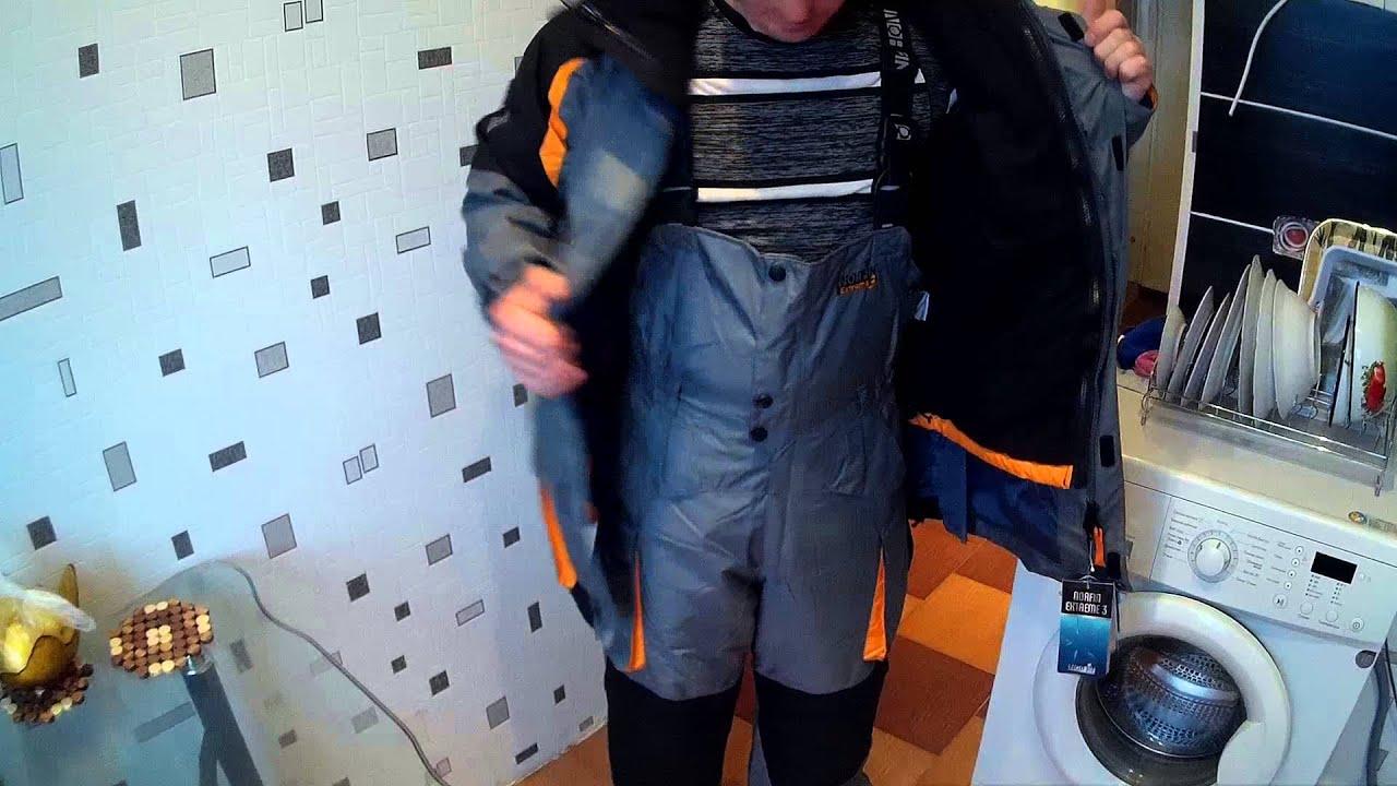Зимний фирменный спортивный костюм для мужчин для бега и т.д .