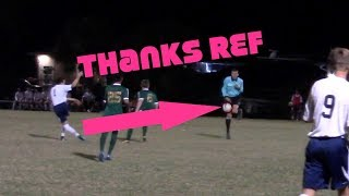 High School Sports Fails & Bloopers (Soccer & Volleyball)
