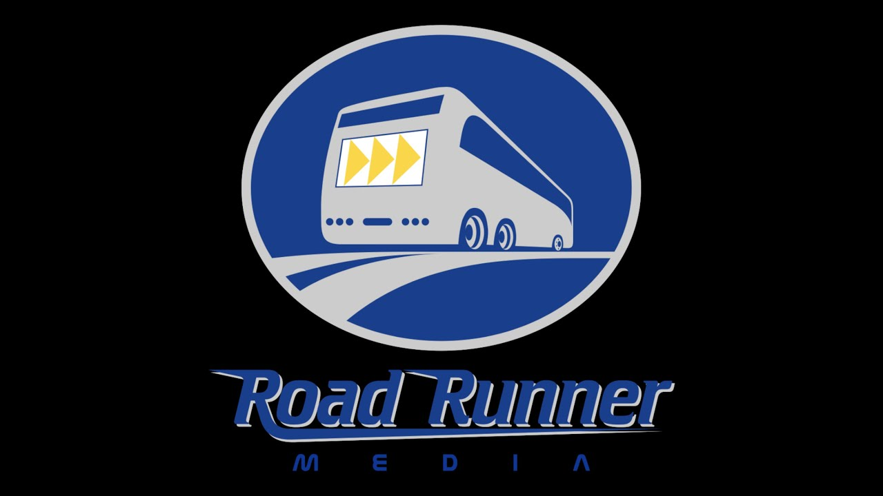 With $62.5 mn in debt financing, Road Runner Media puts digital ads behind commercial vehicles