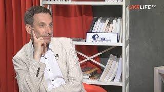Портников: Украине нужно переболеть болезнью несбывшихся ожиданий