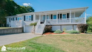 Home for Sale - 14 Violet Rd, Billerica