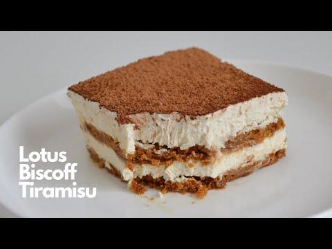 easy-lotus-biscoff-tiramisu-recipe-(speculoos-desert)