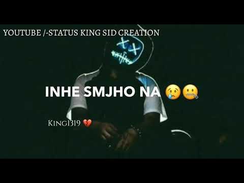 breakup-whatsapp-status-/broken-heart-status-😭💔-ringtone,-sad-song-ringtone,-new-ringtone-2019,