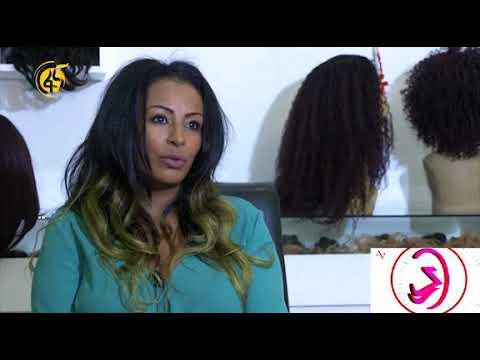 Zoma Hair A