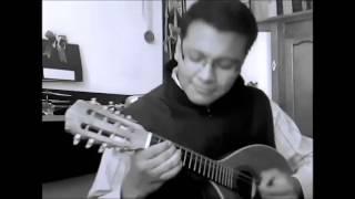 Bratja- Arreglo para mandolina