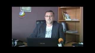 Бизнес в Болгарии - русские предприниматели о бизнесе в Болгарии(Купить или открыть бизнес в Болгарии, как и в любой другой стране, - это дело, требующее серьезной подготовки..., 2013-08-07T14:03:01.000Z)