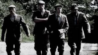 DJ Psylage - Farmer Bizznizz - Countryside Alliance Crew