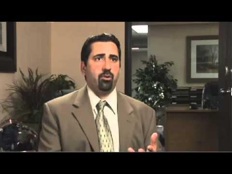 Criminal Defense Lawyer Denver Colorado - 303-825-1075