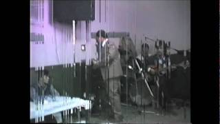 Tatli Diller - nunta 06
