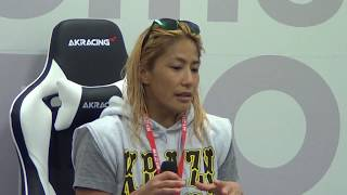 Former Pancrase Commentator for UFC Fight Pass! Always looking for ...