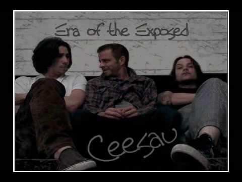 Ceesau - Tear To Spare