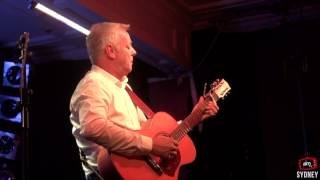 Tommy Emmanuel - One Day - Live @ AIM 2013