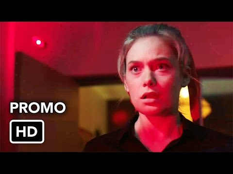 "Legion 1x04 Promo ""Chapter 4"" (HD) Season 1 Episode 4 Promo"
