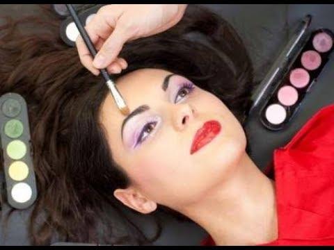 makeup tutorial bridal makeup  beauty parlor  discount- LUBNAN BEAUTY PARLOUR#BANGLADESH