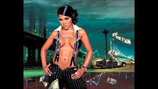 """Lil' Kim """"She got it"""" ft T-pain and 2Pistols"""