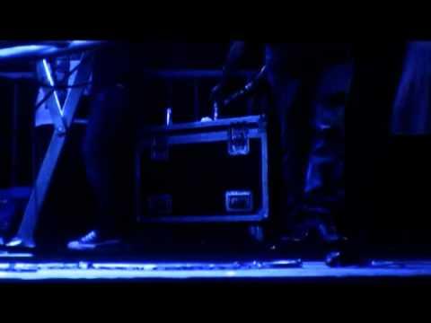 Ottawa DJ Fest 2012