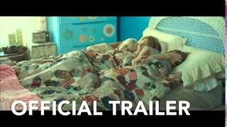 Wild | Official Trailer [HD] | 20th Century Fox South Africa