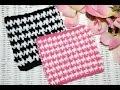 HOW TO: Crochet