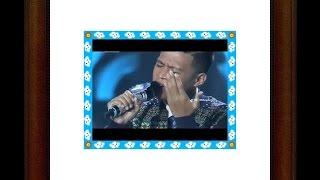 Teguh Bandung KEHILANGAN LIVE DA4 INDOSIAR.mp3