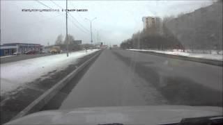 Екатеринбург-Тагил разница
