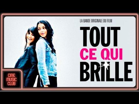 Géraldine Nakache, Leila Bekhti - Chanson sur une drôle de vie (BO du film