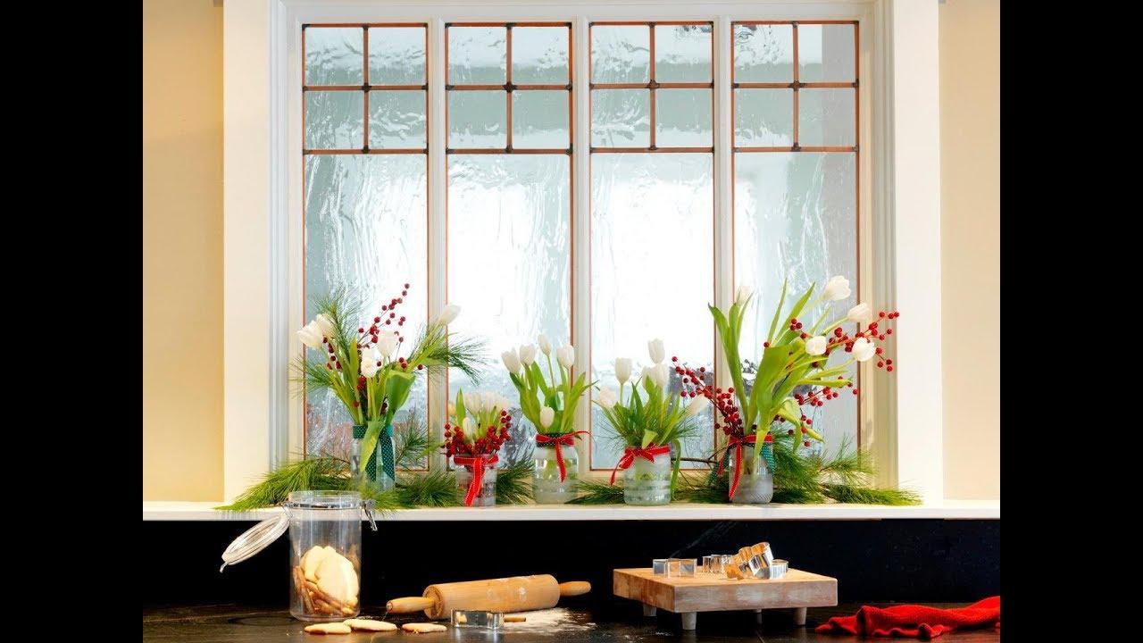 150 Christmas Decoration Ideas For